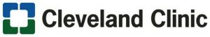 clevlandLogo