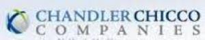 logoChandler