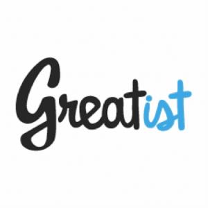 logoGreatist