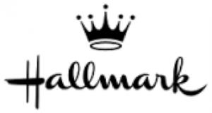logoHalmark