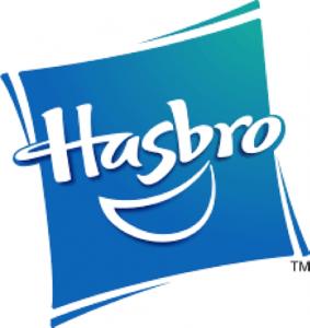 logoHasboro