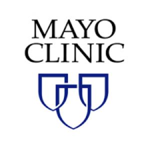 logoMayoClinic