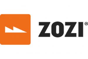 logoZozi
